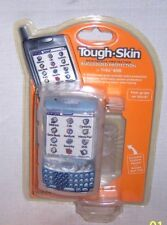 NEW Speck TS-CLEAR-TREO650 Treo 650 ToughSkin Case with Holster (Clear)