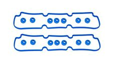 DNJ Engine Components VC3143G Valve Cover Gasket Set
