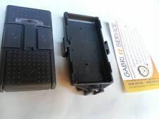 Cardin S466 Elettronica COVER TRQ.466.200 29.875 MHz GUSCIO CASE SHELL RICAMBIO