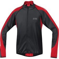 Gore Bike Wear Phantom 2.0 so Black-red Jacket L