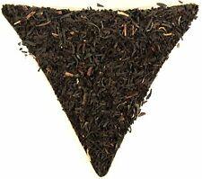 Assam Banaspaty Estate Organic GFBOP Quality Loose Leaf Breakfast Black Tea