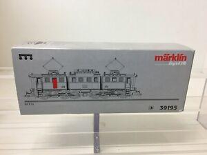 Märklin 39195