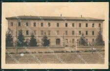 Varese Gorla Minore MACCHIA cartolina QK5611