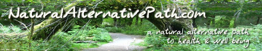Natural Alternative Path