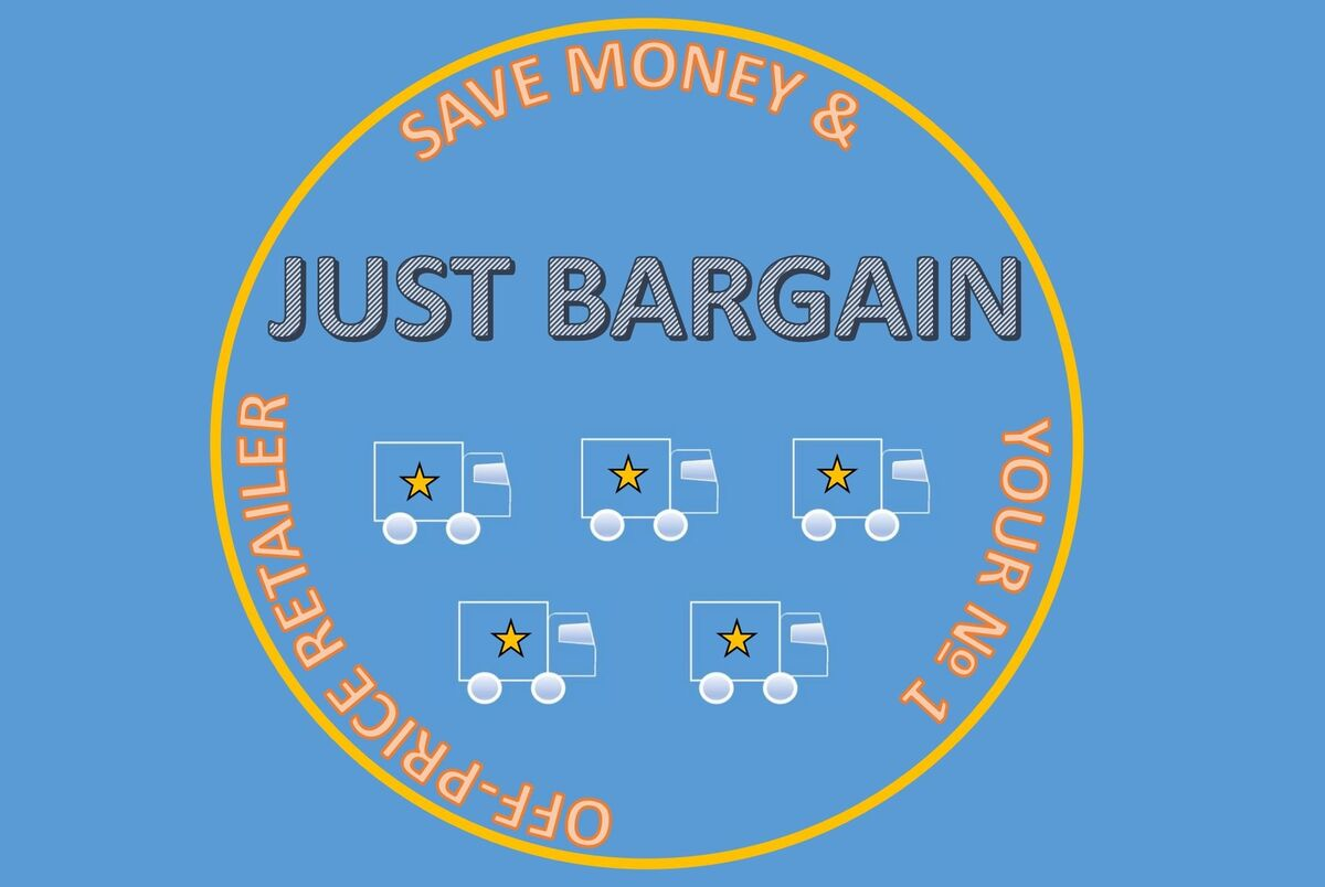 justbargains1250