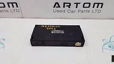 Motorola Manos Libres Control Electrónico Caja 0328101-0091835/SYN9760A