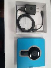 Google Chromecast - Digital HD Media Streamer - Brand New Retail Box