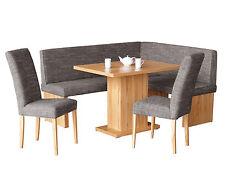 Esstisch stühle stoff  Tisch- & Stuhl-Sets aus Stoff zum Zusammenbauen | eBay