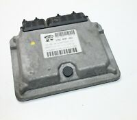 FIAT ENGINE CONTROL UNIT ECU 46750003