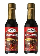 GRACE BROWNING 4.8 FL Oz (Pack of 2)