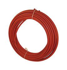"REHAU 1/2"" x 300' PEX Plumbing Red UV Barrier Pipe Article ID# 235351-302"