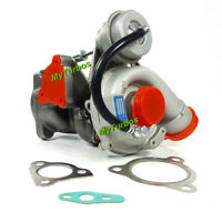 Upgrade Turbo K04-015 FOR AUDI A4 /VW PASSAT 1.8T 210HP AEB ANB APU AWT AVJ BEX