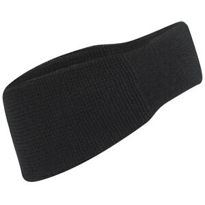 Wigwam Men's 1003 Headband One Size - F4002