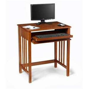 Convenience Concepts Designs2Go Mission Desk - 90102