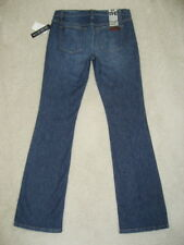 NWT JOE'S The Provocateur Petite Mid-Rise Bootcut Jeans Size 27 HILARY Wash Joes
