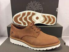 Timberland Ellis Street Lace up Saddle Women's Shoes A1SR3, Size UK 4 / EU 37