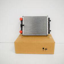 AUDI A4 B8 Cooling Radiator 8K0121212B NEW GENUINE