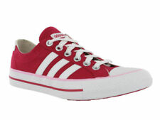 adidas Skate Lace Up Shoes for Women