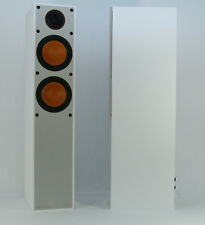 Monitor Audio Monitor 200 Standlautsprecherpaar