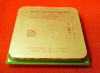 AMD Athlon 64 X2 AD05000IAA5D0 2.6GHz CPU Processor