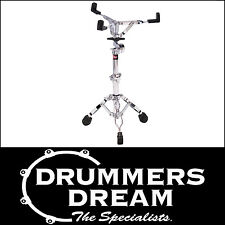 Gibraltar 6706 Snare Drum Stand Pro Double Braced Stand 5 YEAR WARRANTY! NEW