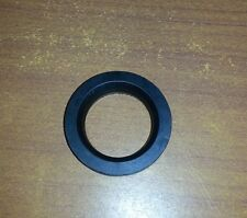FORD SIERRA RS COSWORTH / ESCORT RS TURBO SERIES 2 FUEL FILLER NECK SEAL *NEW*
