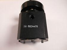 Therma-Wave Opti-Probe Lens Block Assembly 18-002447B  40-001390B 40-001385B