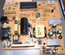 Repair Kit, Acer AL2223W, LCD Monitor, Capacitors