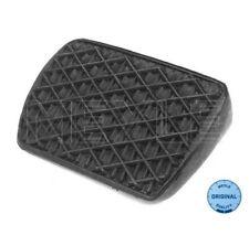 MEYLE Brake Pedal Pad MEYLE-ORIGINAL Quality 014 029 0001