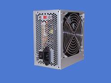 600w Replacement Power Supply Dell Dimension 4600 4700 9100 9150 9200 F4284 PSU