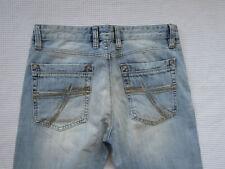 Camp David Herren Jeans ROBIN/ Slim fit ,Größe W30 /L32  NEU