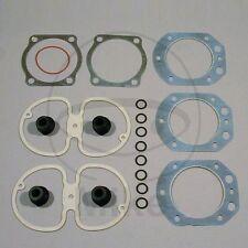 BMW R 60 75 90 serie di guarnizioni alta gamma r60/6 r90s r90/6