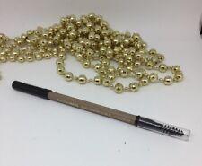 Catrice Malaikaraiss Soft Brow Pencil C02 Blonde Ambition *neu* 👩🏼😍👀