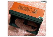 Viessmann Mischermotor 7403 394 858 DN (NW) 20-65 Motor 7403858 7403394 Mischer