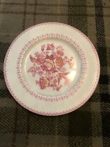 Lovely Royal Doulton Phoenix 27cm Dinner Plate