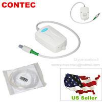 CO2 Module,Capnograph Sidestream ETCO2 +Pipe For CONTEC Patient Monitor CMS8000