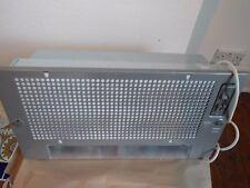 Brand new silver Bosch DHL535BGB Kitchen Hood, Extractor fan