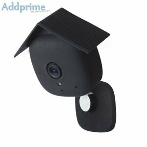 Silicone Weather-Proof Cover for Kasa Spot for TP-Link Smart Spot Indoor Camera
