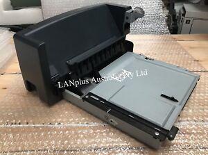 CB519A ( CF062A ) HP Duplex for  P4014 P4015 P4515  ,  M603 M602,M601