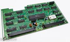 Japan RADIO CCR Ricevitore NRD-525 CMH-632 i dati di I/O Board