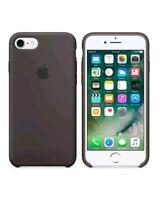 "COCOA ORIGINAL GENUINE Apple Silicone Case Silikonhülle für iPhone 7 4.7"""