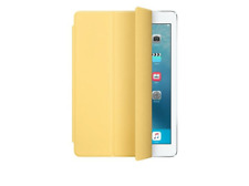 "Funda para iPad Pro 9.7"" - Apple Smart Cover, Amarillo"