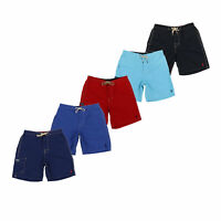 Polo Ralph Lauren Mens Board Shorts Swim Trunks Bathing Suit Cargo Bottoms New