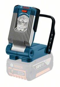 Bosch Akkulampe GLI VariLED 0601443400 14,4 V und 18 V