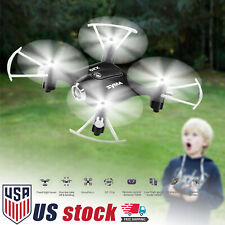 Cheerwing Syma X20 Pocket Drone 24ghz Remote Control Mini RC Quadcopter With Al