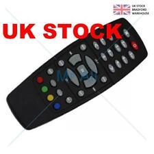 Sostituzione Telecomando Per Dreambox 500 S/C/T DM500 DVB 2011 versione DG