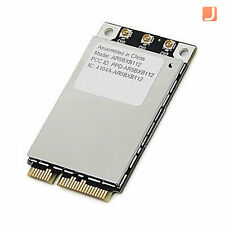 Apple Airport Extreme AR5BXB92 802.11n Grafikkarte für Mac Pro/MacBook/MacBook Pro