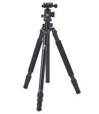 SIRUI R-1004KX+G10X Camera & DV tripod,Professional camera tripod r1004+g-10kx