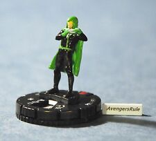 DC Heroclix The Flash 021 Pied Piper