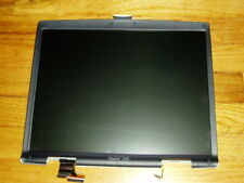 Compaq Presario 2700 Laptop UXGA LCD/Screen, 253913-001